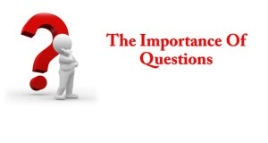 00The Importance Of Questions Title Pic