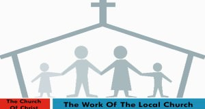 7_-_The_Work_Of_The_Local_Church_Pic