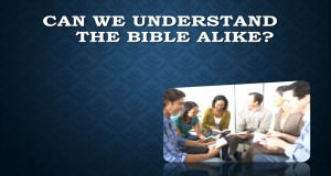 Can_We_Understand_The_Bible_Pic