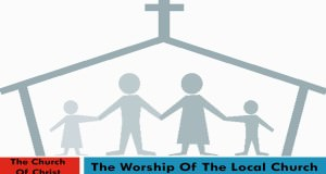 8_-_The_Worship_Of_The_Local_Church_Title_Pic