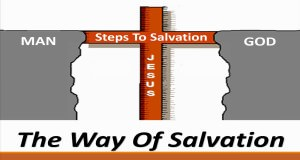 The_Way_Of_Salvation_Title_Pic