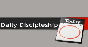 Daily_Discipleship_Title_Pic