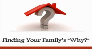 Finding_Your_Familys_Why_Title_Pic