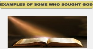 Examples_Of_Some_Who_Sought_God_Title_Pic