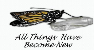 All_Things_Have_Become_New_Title_Pic