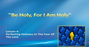 4_-_Perfecting_Holiness_In_The_Fear_Of_The_Lord_Title_Pic