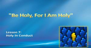 7_-_Holy_In_Conduct_Title_Pic