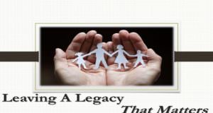 Leaving_A_Legacy_That_Matters_Title_Pic