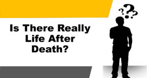 is-there-really-life-after-death-title-pic