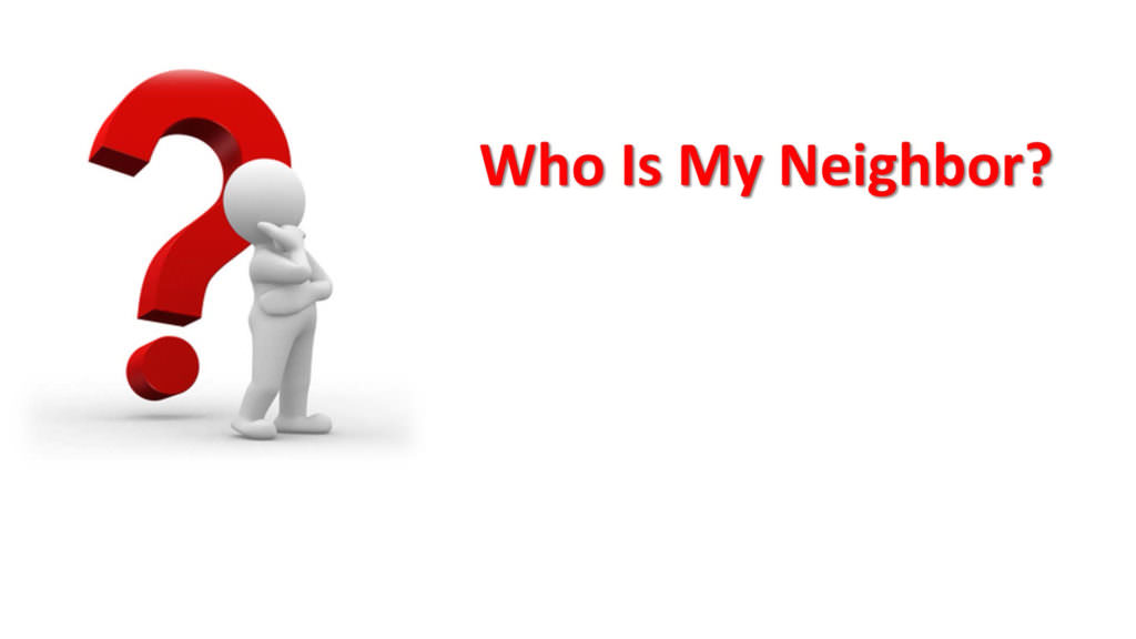 who-is-my-neighbor-title-pic